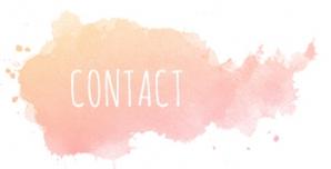 contactme-final