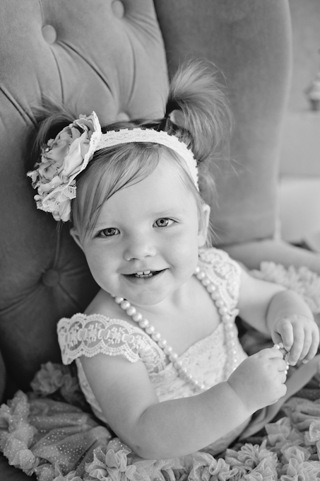Lillian-1year-6-BW-BLOG